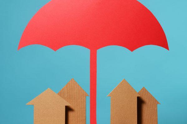 Tous les sinistres sont-ils pris en charge par l'assurance habitation ?